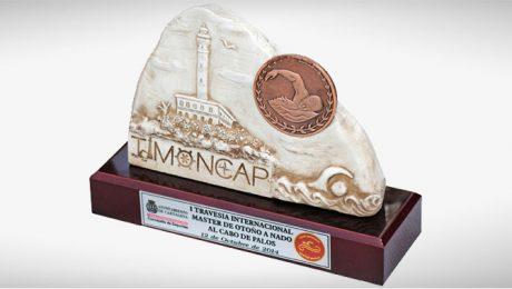 detiketa-estudio-agencia-publicidad-timoncap-trofeo