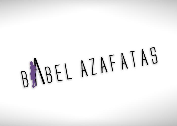 1-detiketa-estudio-creativo-babel-azafatas-logos