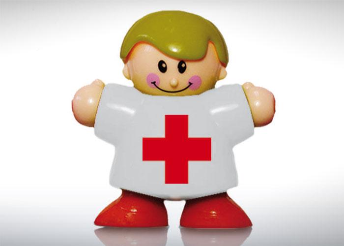 1-detiketa-estudio-creativo-cruz-roja-voluntariado-muñeco