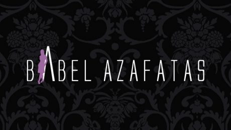 2-detiketa-estudio-creativo-babel-azafatas-logo-bn
