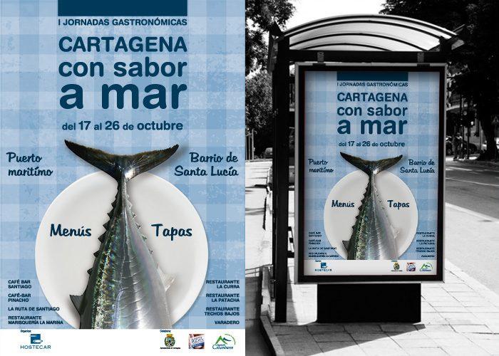 2-detiketa-estudio-creativo-cartagena-con-sabor-a-mar-mupi
