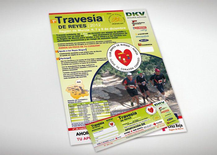 2-detiketa-estudio-creativo-cruz-roja-murcia-travesia-de-reyes-cartel