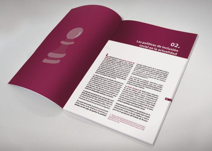 2-detiketa-estudio-creativo-eapn-pagina-interior
