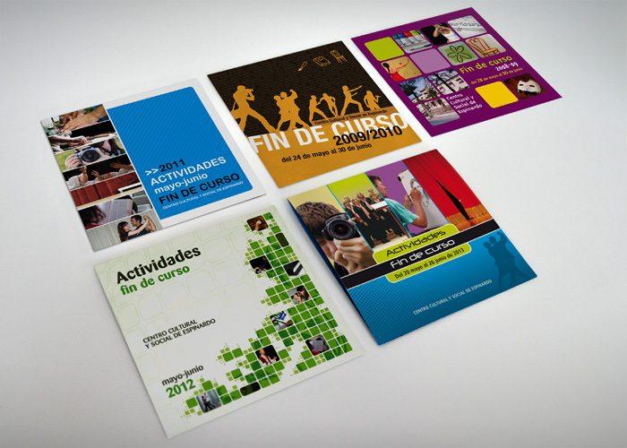 2-detiketa-estudio-creativo-fin-de-curso-espinardo-folletos