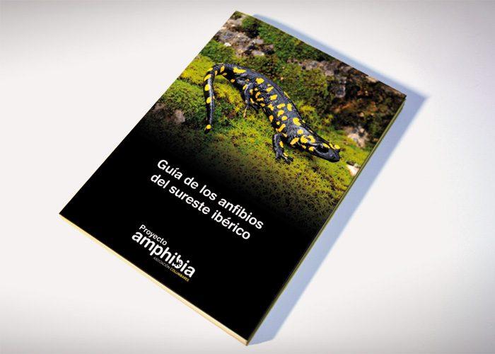 2-detiketa-estudio-creativo-guia-anfibios-sureste-iberico-proyecto-amphibia-columbares-portada