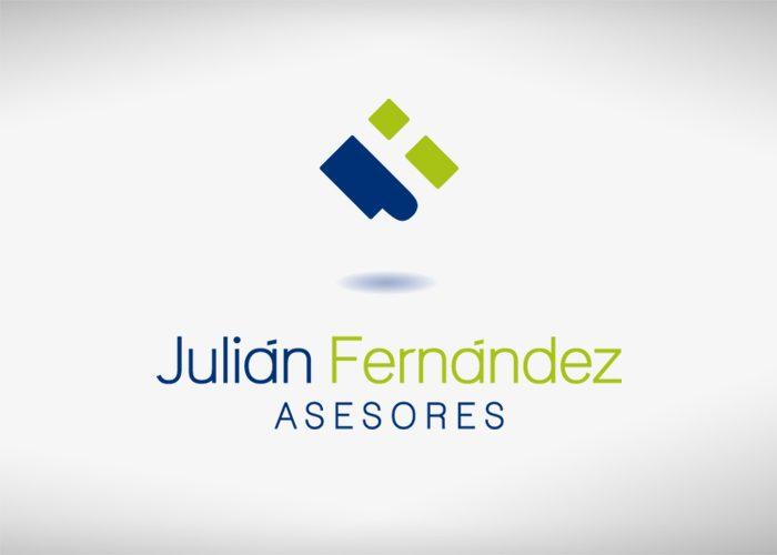 2-detiketa-estudio-creativo-logo-julian-fernandez-asesores