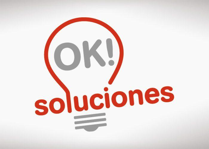 2-detiketa-estudio-creativo-ok-soluciones-logo