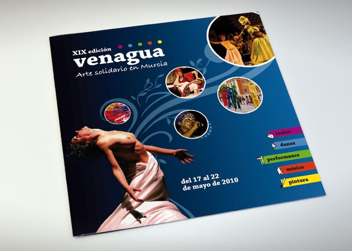 2-detiketa-estudio-creativo-venagua-columbares-folleto
