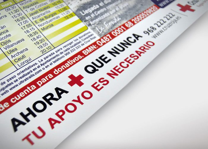 3-detiketa-estudio-creativo-cruz-roja-murcia-travesia-de-reyes-detalle-cartel
