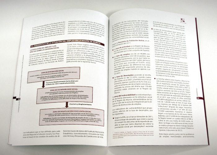 3-detiketa-estudio-creativo-eapn-doble-pagina