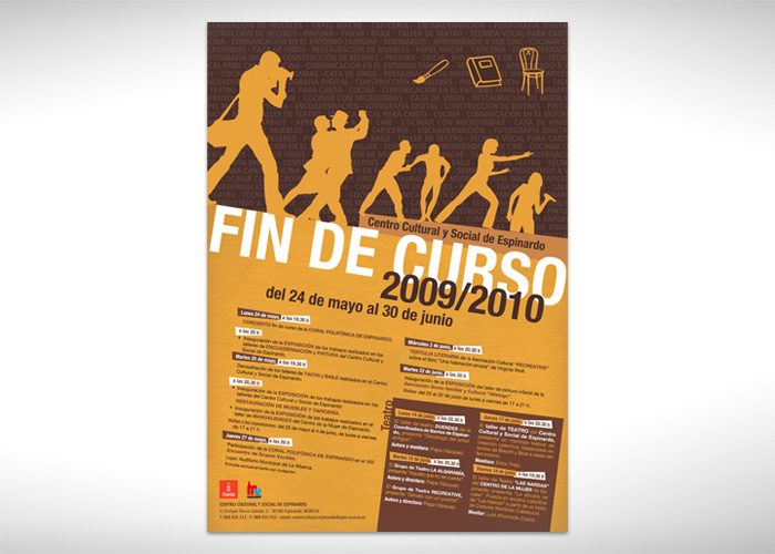 3-detiketa-estudio-creativo-fin-de-curso-espinardo-cartel