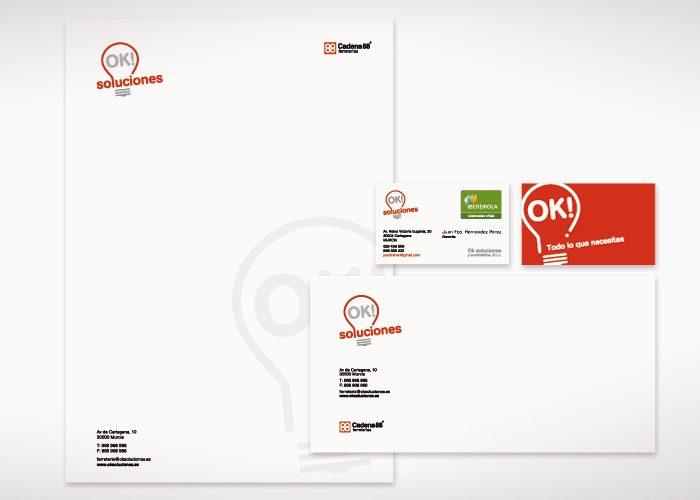 3-detiketa-estudio-creativo-ok-soluciones-papeleria-corporativa