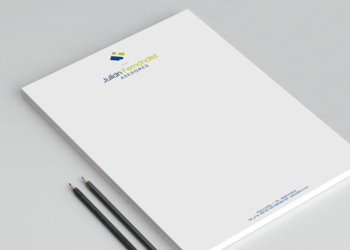 3-detiketa-estudio-creativo-papeleria-julian-fernandez-asesores