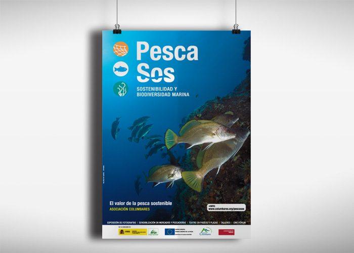 3-detiketa-estudio-creativo-pescasos-columbares-cartel
