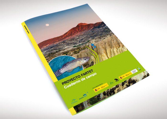 3-detiketa-estudio-creativo-proyecto-fartet-columbares-cuaderno-de-campo