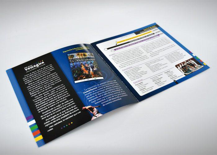 3-detiketa-estudio-creativo-venagua-columbares-interior-folleto