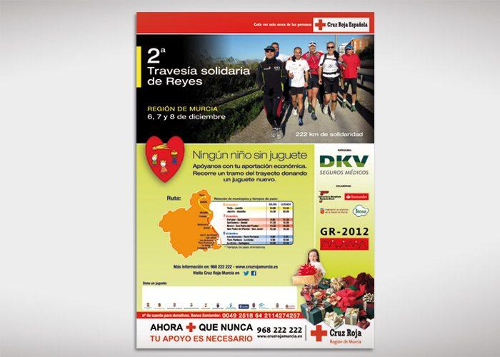 4-detiketa-estudio-creativo-cruz-roja-murcia-travesia-de-reyes-cartel