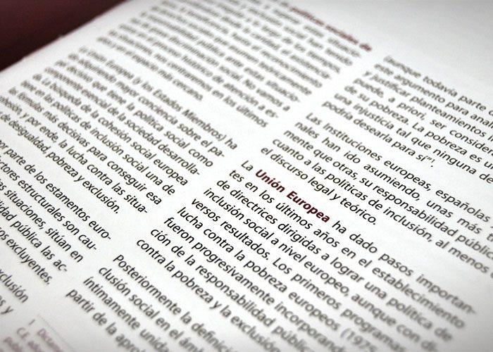 4-detiketa-estudio-creativo-eapn-texto-libro