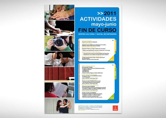 4-detiketa-estudio-creativo-fin-de-curso-espinardo-cartel