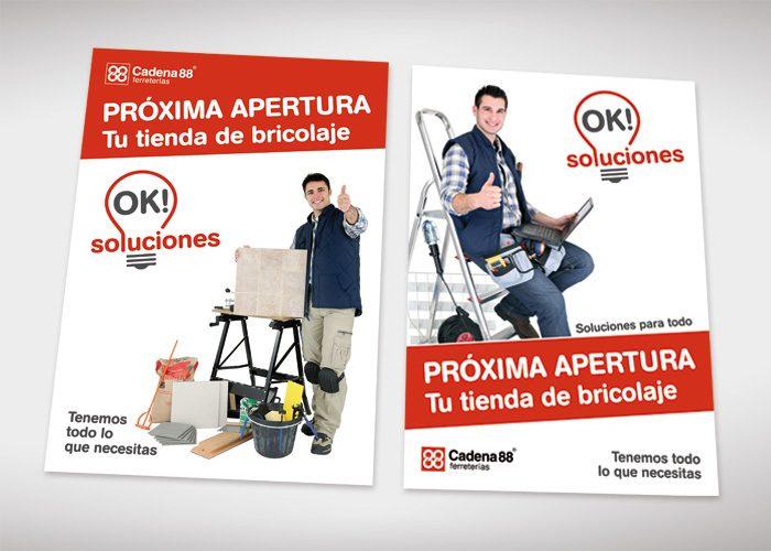 4-detiketa-estudio-creativo-ok-soluciones-folletos-apertura