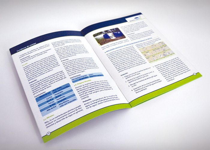4-detiketa-estudio-creativo-proyecto-fartet-columbares-interior-folleto