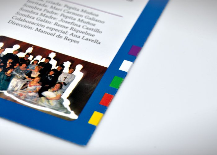 4-detiketa-estudio-creativo-venagua-columbares-detalle-folleto