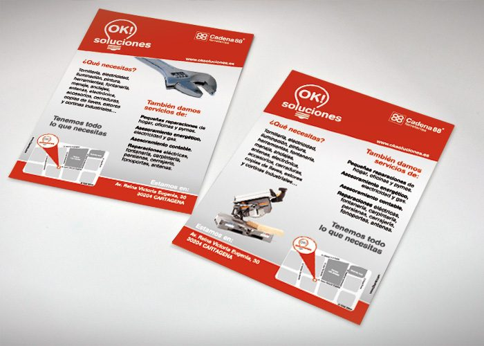 5-detiketa-estudio-creativo-ok-soluciones-folletos-trasera