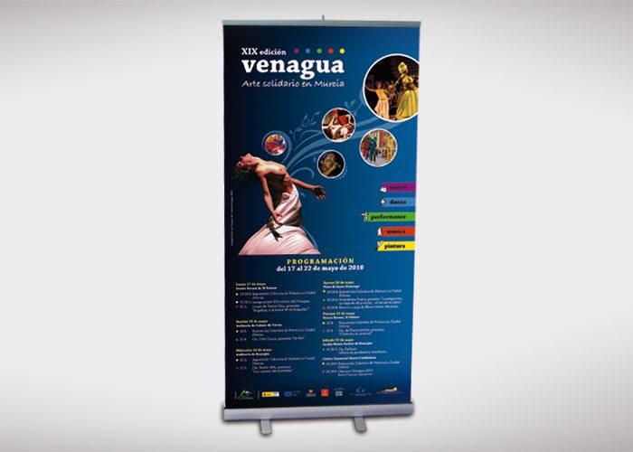 5-detiketa-estudio-creativo-venagua-columbares-banner