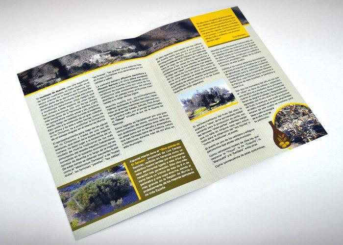 6-detiketa-estudio-creativo-proyecto-fartet-columbares-olivar-de-abanilla