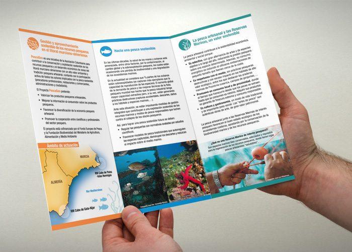 7-detiketa-estudio-creativo-pescasos-columbares-folleto-abierto