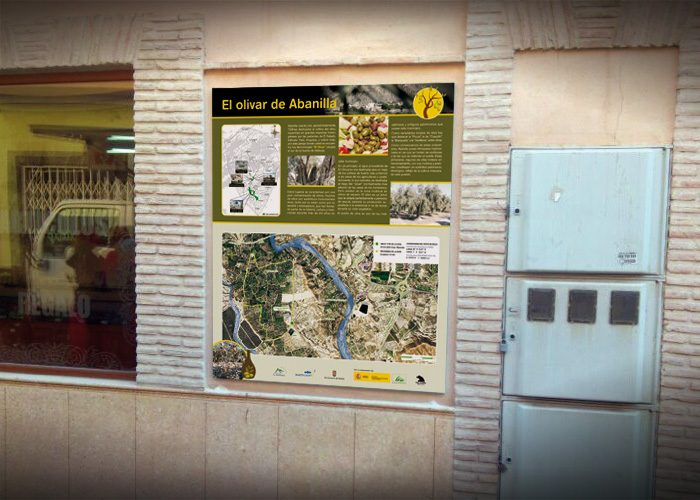 9-detiketa-estudio-creativo-proyecto-fartet-columbares-olivar-de-abanilla-cartel