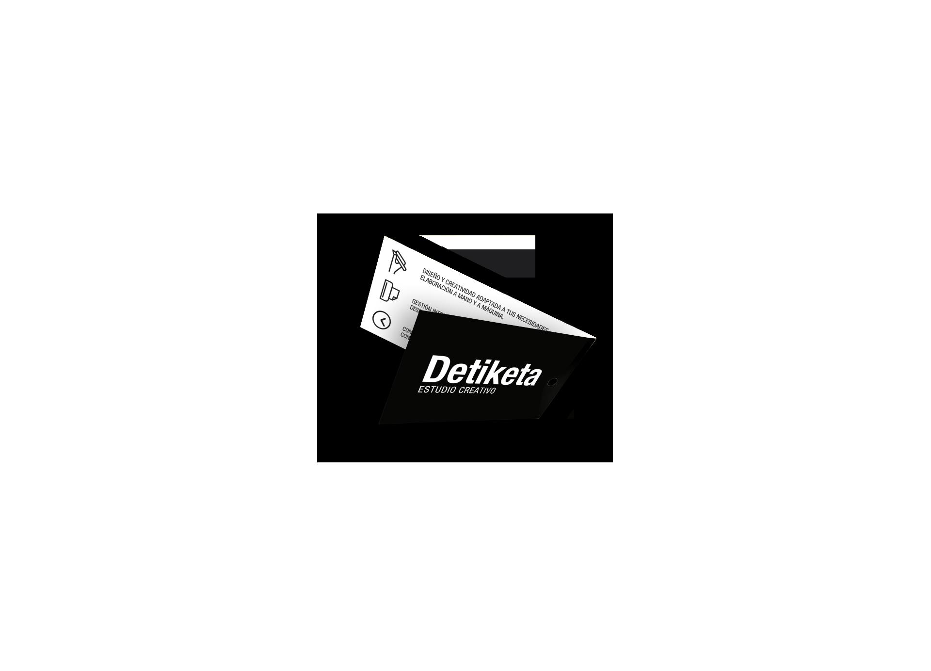 slide-toner-detiketa-estudio-agencia-publicidad-murcia-capa-2