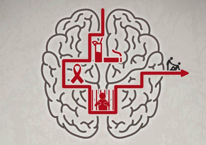1-detiketa-estudio-creativo-cruz-roja-jornadas-nacionales-adicciones-vih-y-y-prisiones