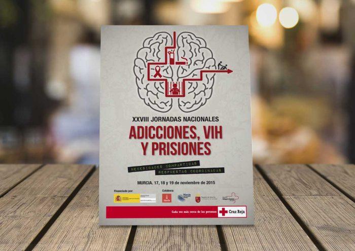 2-detiketa-estudio-creativo-cruz-roja-jornadas-nacionales-adicciones-vih-y-y-prisiones