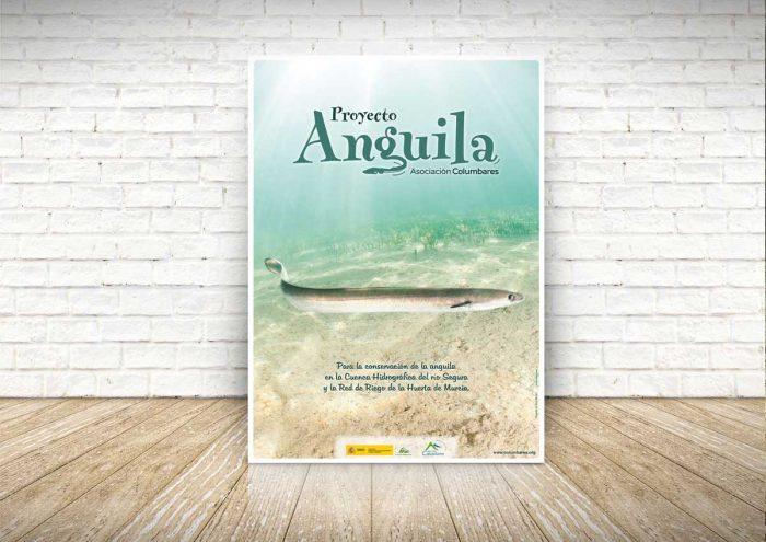 2-detiketa-estudio-creativo-proyecto-anguila-asociacion-columbares